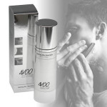 4VOO_repairing_after_shave_balm_1