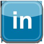 LinkedIn-logo-150x150