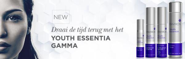 nieuw-environ-youth-essentia-banner-1